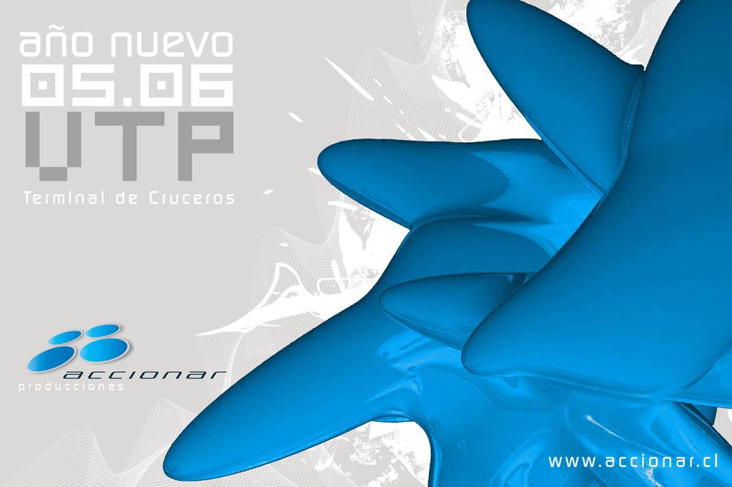FLYER VTP 06