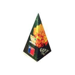 piramide-con-semillas