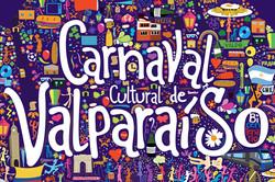 Carnavales Culturales 2010