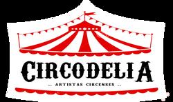 logo circodelia3