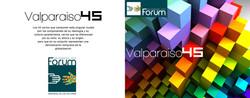 Produccion Integral Forum 2010