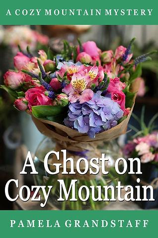 Ghost Mountains.jpg