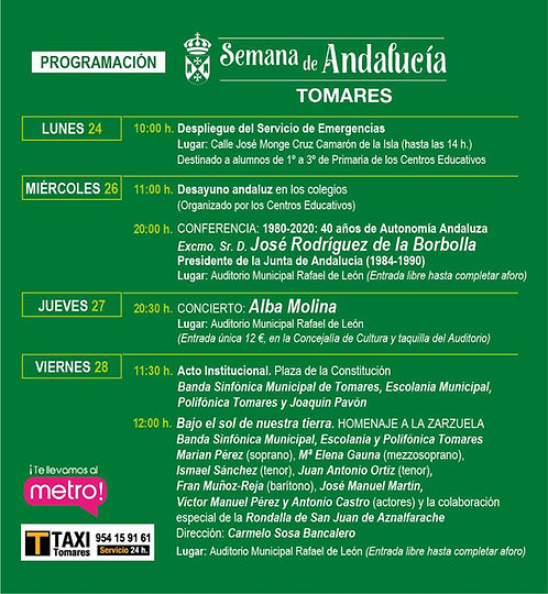 Programa_Dia_de_Andalucía_2020.jpeg