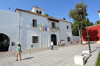 ayuntamiento_de_tomares-2.jpg