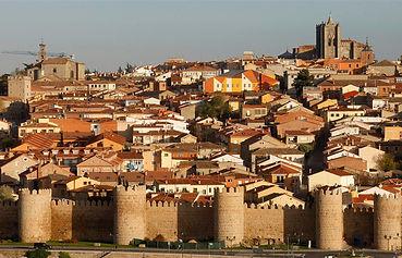 Ávila.jpg