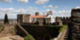 Beja-Castelo.jpg