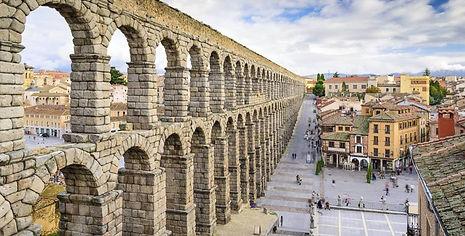 Segovia_edited.jpg
