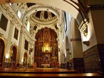 San Buenaventura.jpg