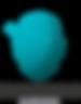 FFFINALLL logo copy.png