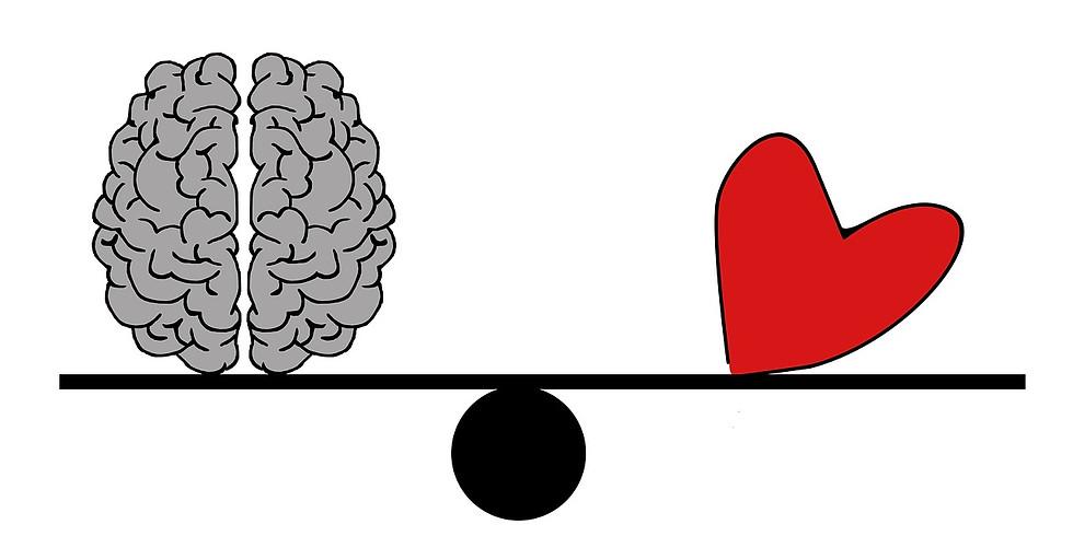 Understand Stress & Master Your Nervous System (COFFS COAST)