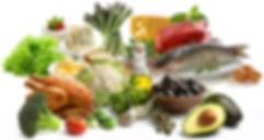 read-food.jpg