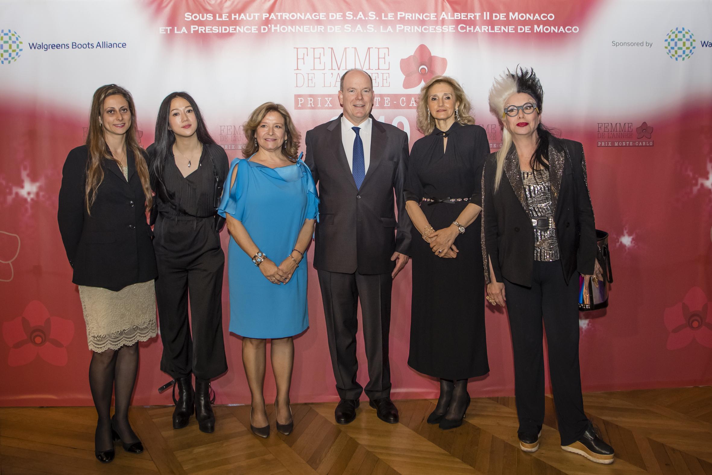 Femme_de_l'Année_Prix_Monte-Carlo_2019-P