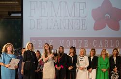 Elena_Rossoni-Notter_Femme_de_l'Année-Pr