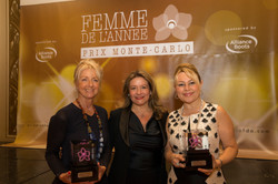 Francien Giraudi-Cinzia S.Colman-Demet Sabanci Cetindogan-copy-WSM-PhilFitte