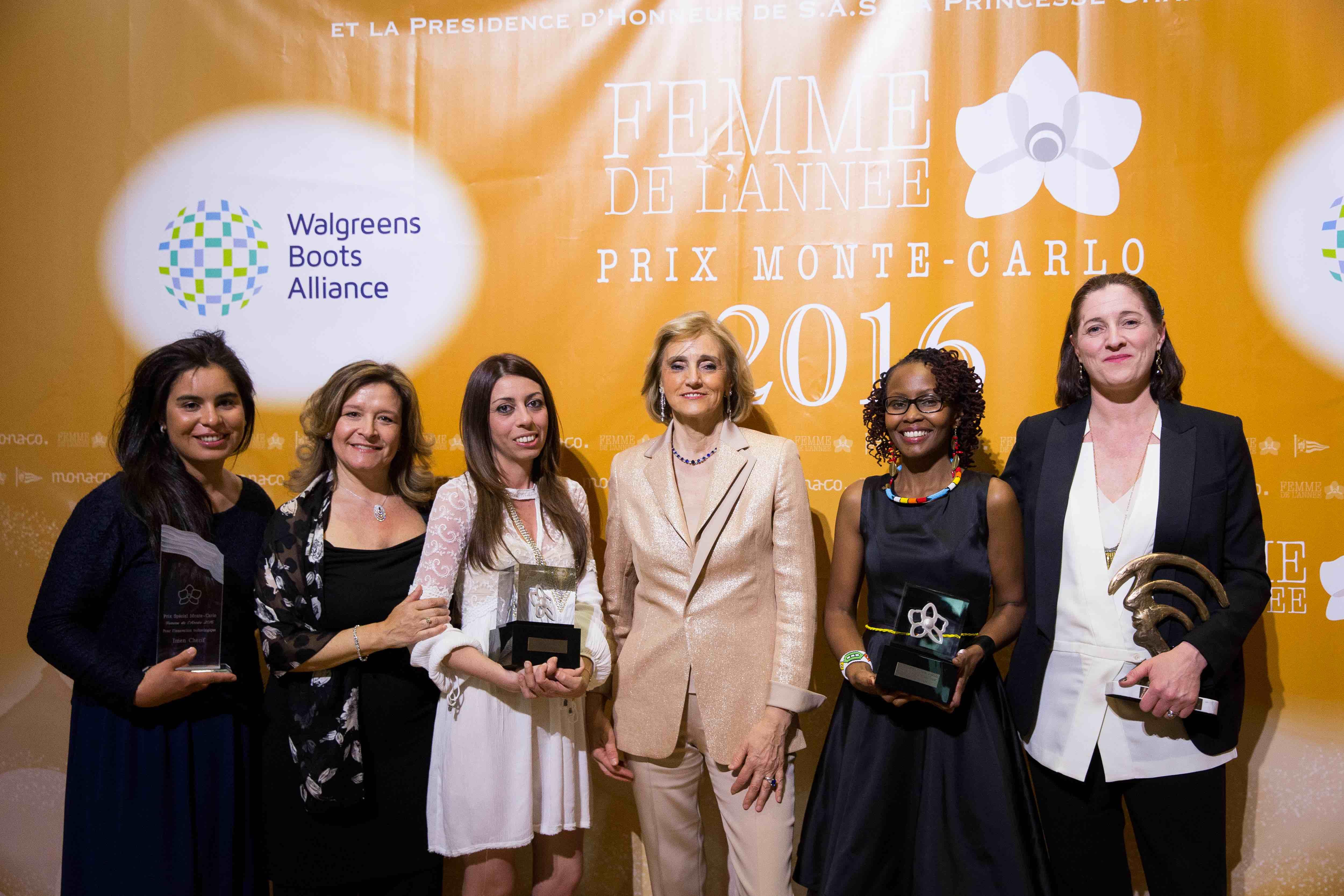 Prix_Monte-Carlo-Femme_de_l'Année