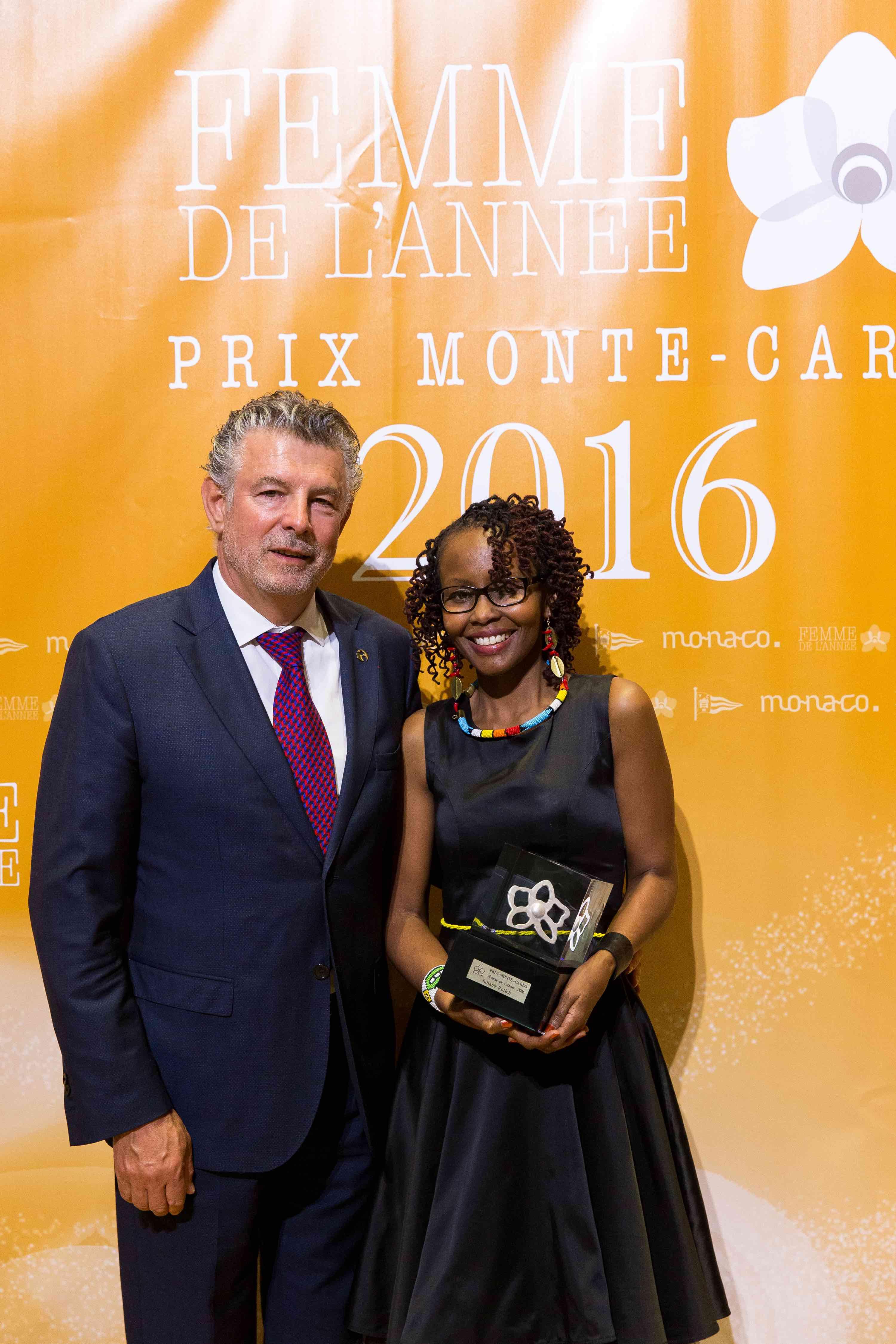 Joël_Bouzou_presidente_Peace_&_Sport-Juliana_Rotich