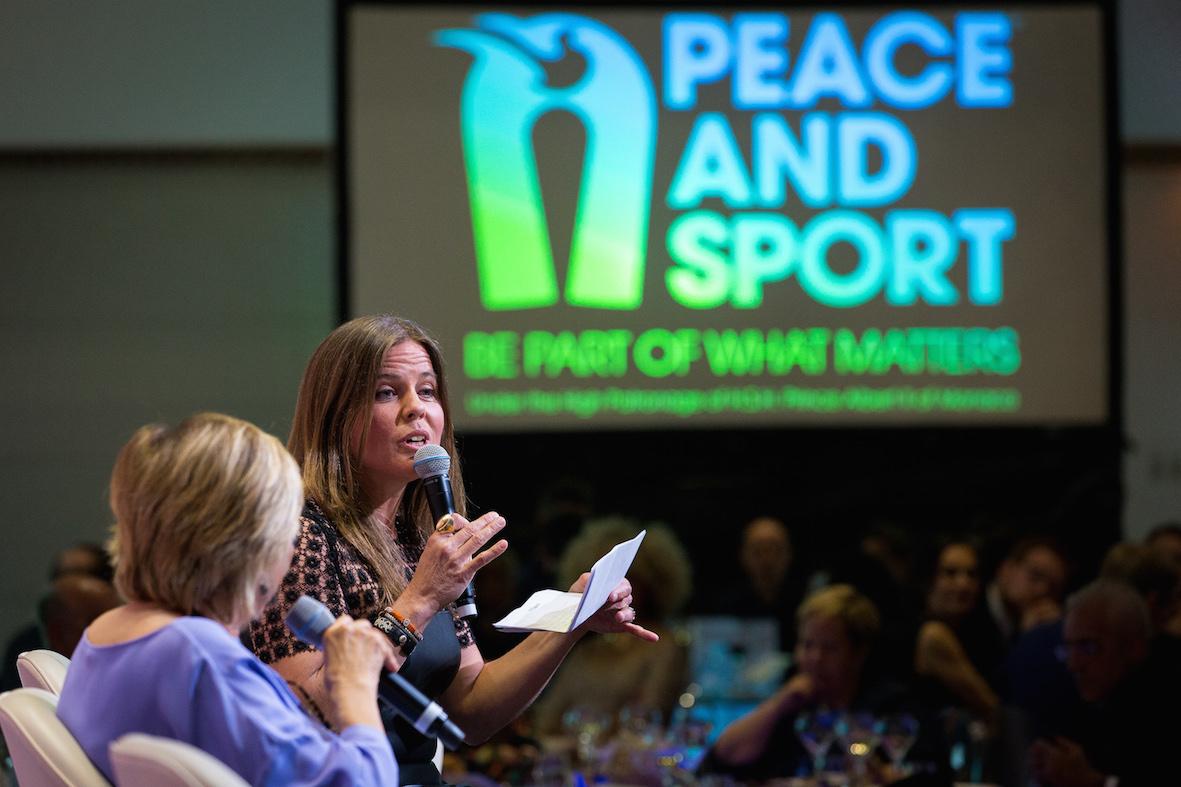 Pernilla-Peace&Sport - copie