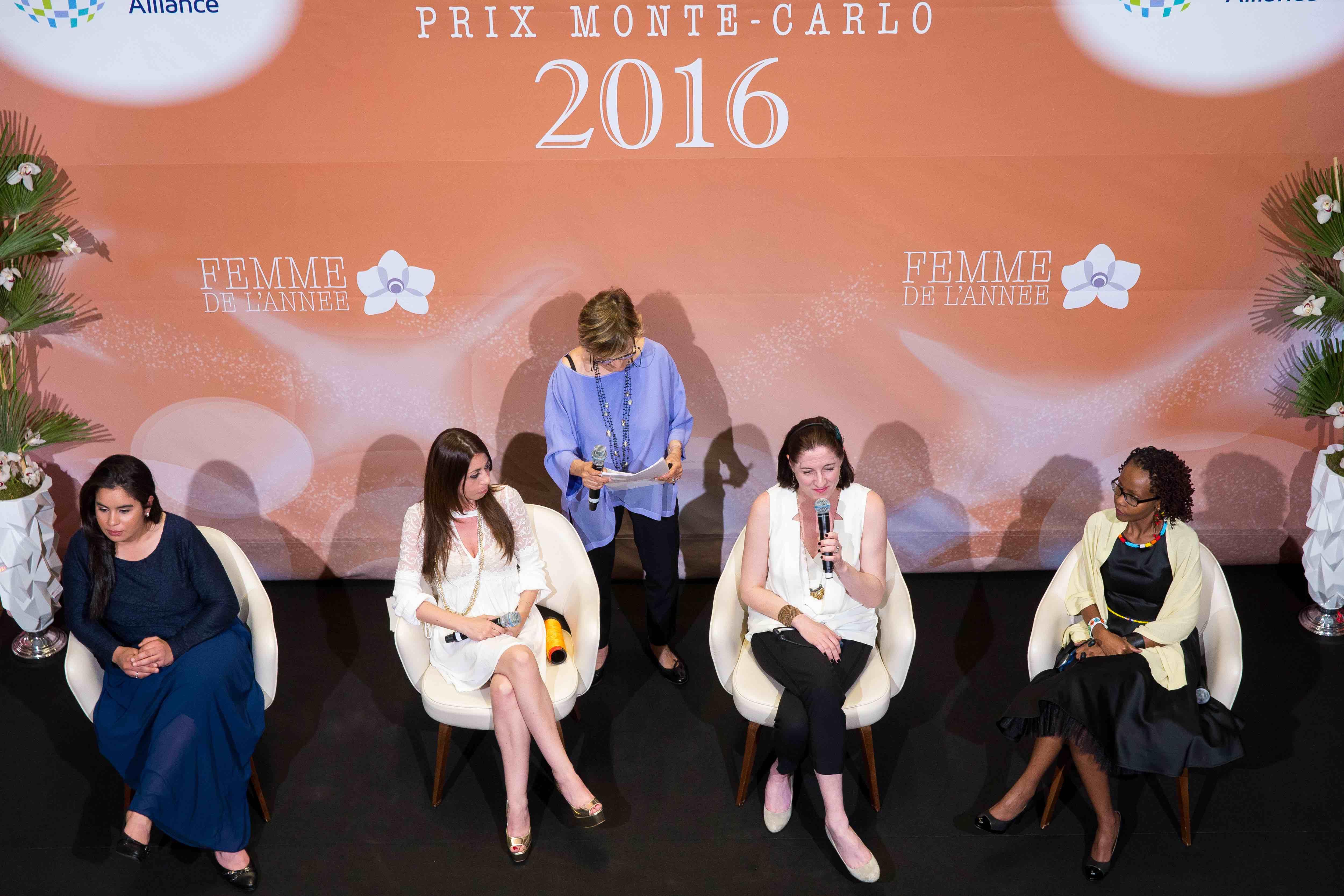 Women's_Forum-_prix_Monte-Carlo_Femme_de_l'Année