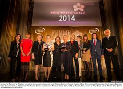 Ft Prix Officielle 2014