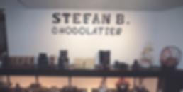 Stefan B. Store 2.png