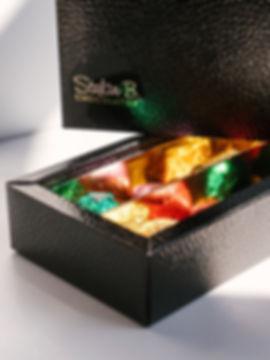 About Stefan B. Chocolatier.jpg