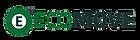 logo horizontal bajo ecomove.png