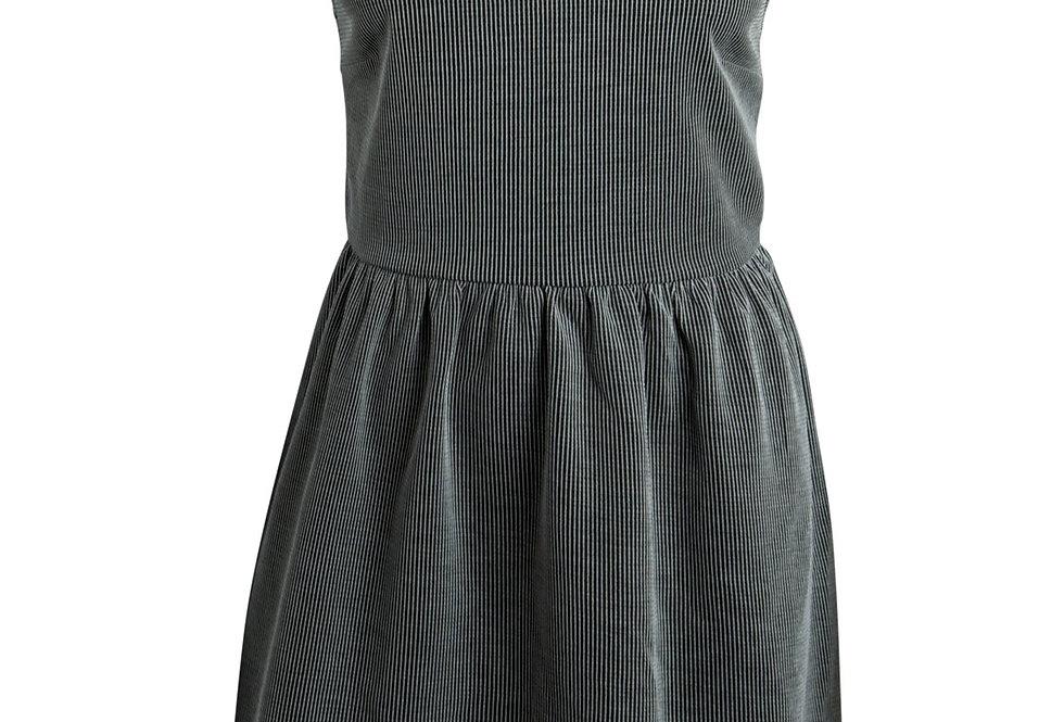 IRENE - PCNICOLE SL DRESS FF PB