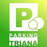 logo parking triana.jpg
