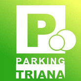 logo parking triana.jpg