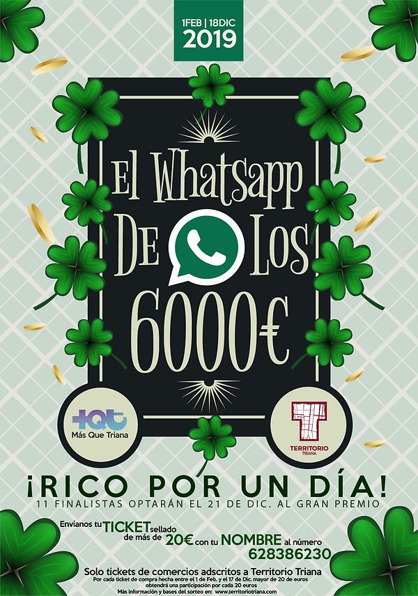cartel whatsapp6000-01-01-01-01.png