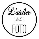 logo latelier-01.png
