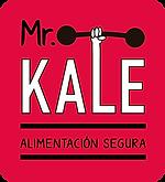 10E20-Mr-kale.png
