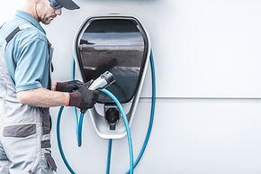 electric-vehicle-charger-HWBGQ5X.jpg