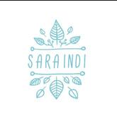 logo SARAINDI.jpg