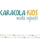 logo caracola kids.jpg