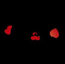 LogoKanerotika-01.png