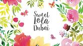 sweetloaldubai.png