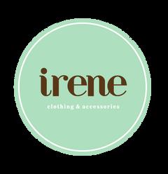 LOGO REDONDO IRENE-01.png