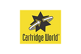 Logo Cartridge_World.png