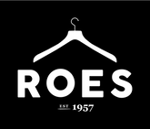ROES_LOGO_BLANCO-01.png