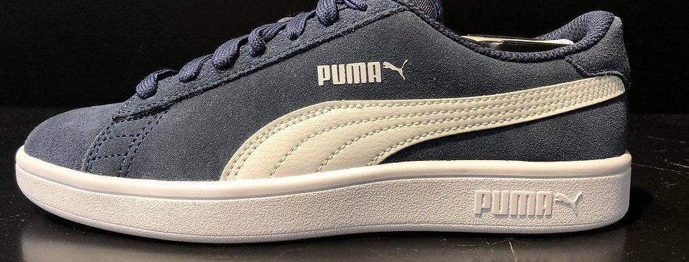 Zapatilla Puma Azul