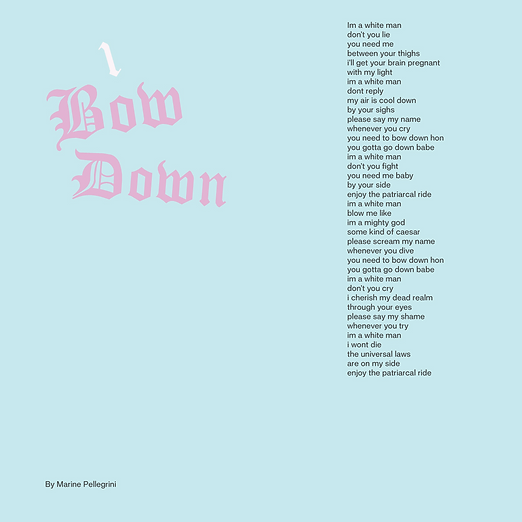 01-Bow-Down_edited.png