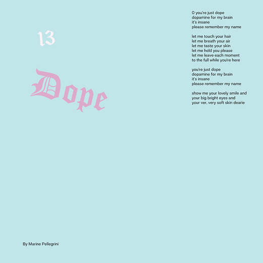 13-Dope_edited.png