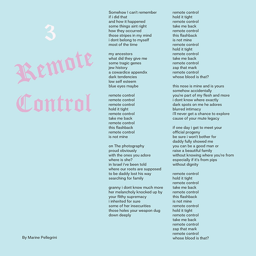 03-Remote-control_edited.png