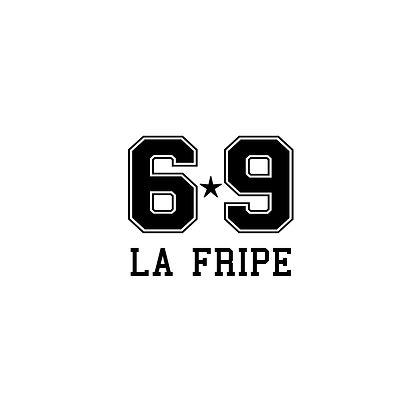 69lafripecarré_-_copie.jpg
