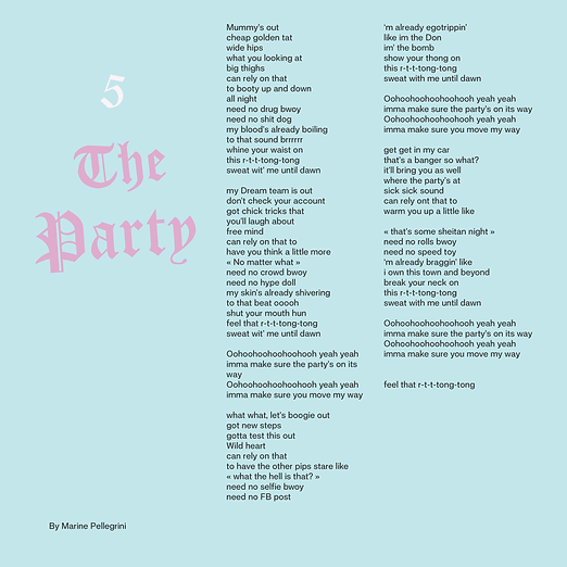 05-The-party_edited.png