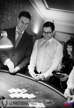 Fun Casinos