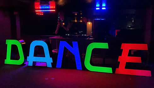 LED Dance Letters for hire.jpg