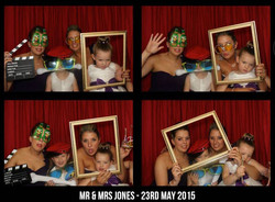 Innovents Photo Booth
