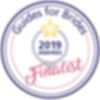 Guides for Brides - Finalist 2019.jpg